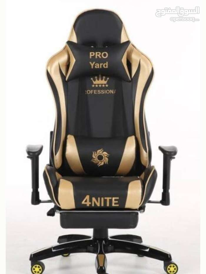 ???? ????????? ???? PS4 ???? ???? ???? ???? ????? gaming chairs - (104811344) | ????? ???????  sc 1 st  ????? ??????? & ???? ????????? ???? PS4 ???? ???? ???? ???? ????? gaming chairs ...