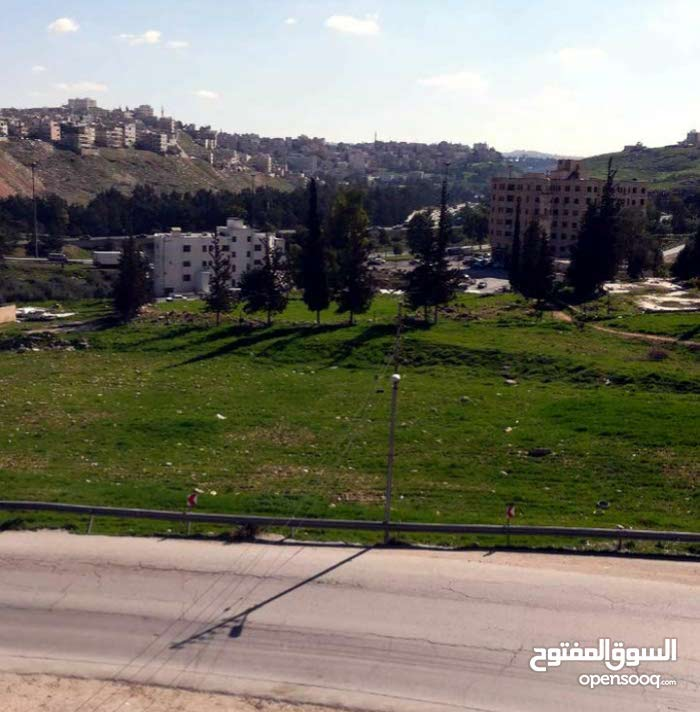Apartment property for sale Amman - Tabarboor directly from the owner