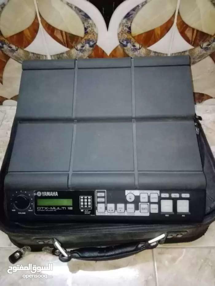 DTX البيع جهاز بي 12