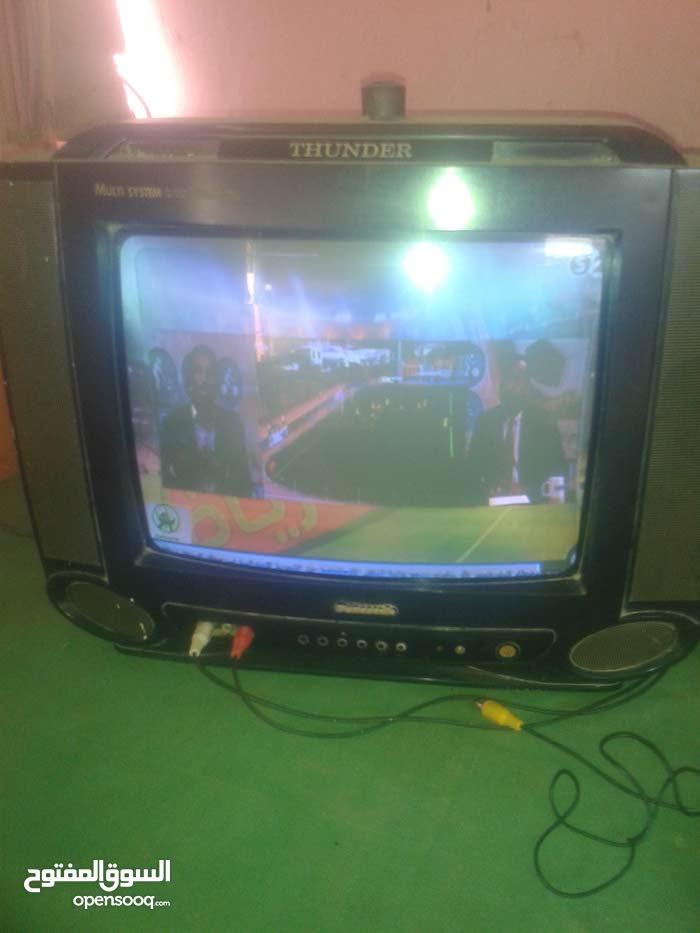 تلفزيون بانسونك + تلفزيون lg