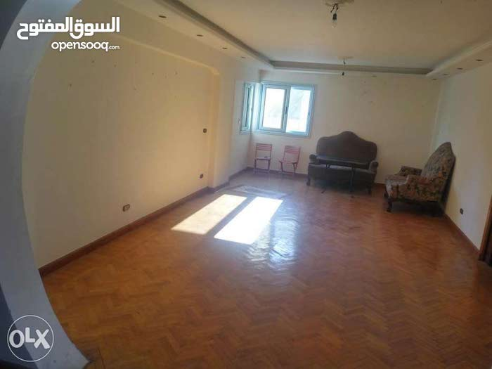 apartment Fifth Floor in Alexandria for sale - Kafr Abdo