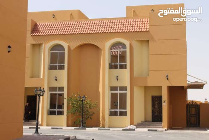 Brand New Compound Villas for Rent in Umm Salal Ali