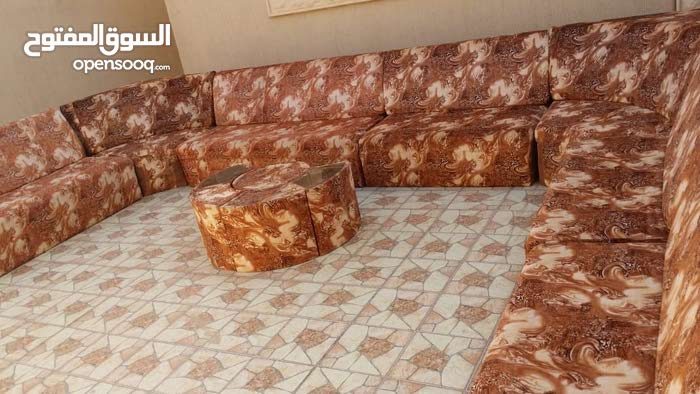 A Used Sofas - Sitting Rooms - Entrances for sale