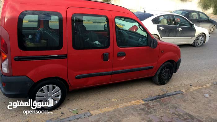 Renault 14 car is available for sale, the car is in Used condition
