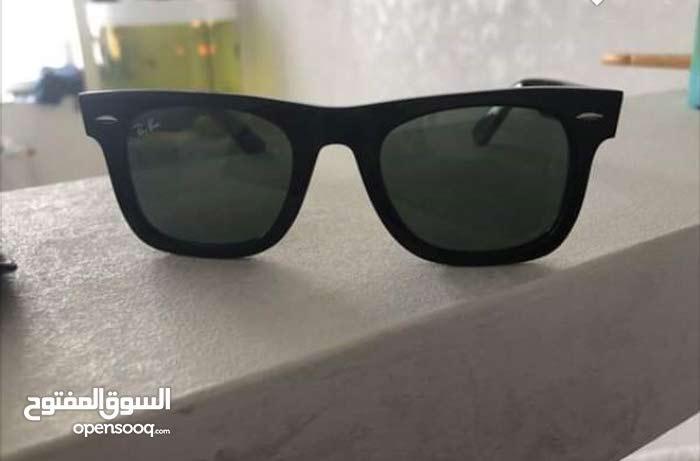 2d873d603 نظارات ريبان Rayban Wayfarer 2040 - (106574678) | السوق المفتوح