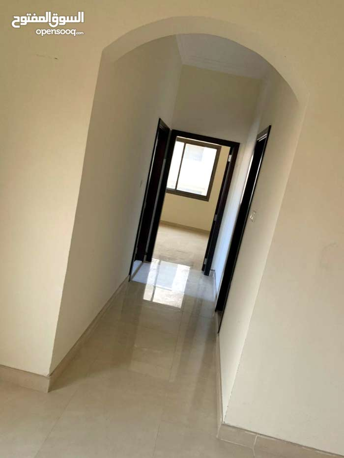 1 BHK for Rent in Al Rawdha 1 Ajman Brand New Building