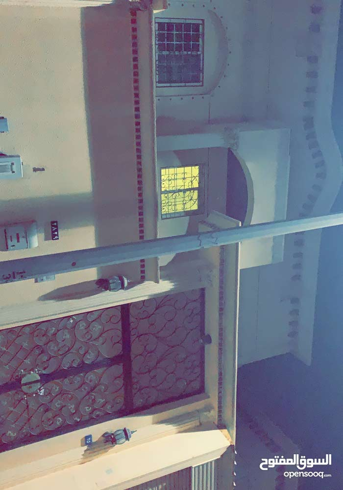 Luxury 375 sqm Villa for rent in JeddahAl Samer