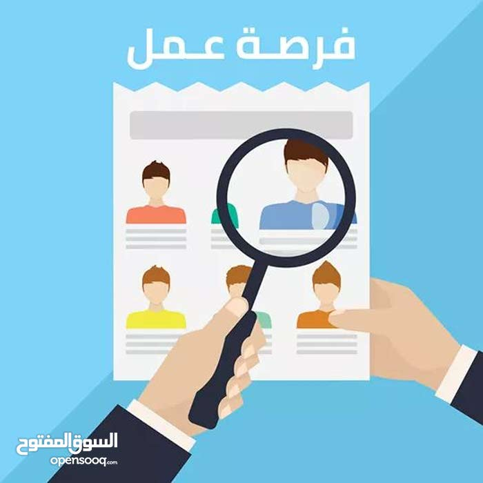مطلوب طباخين وخبازين للعمل في ليبيا