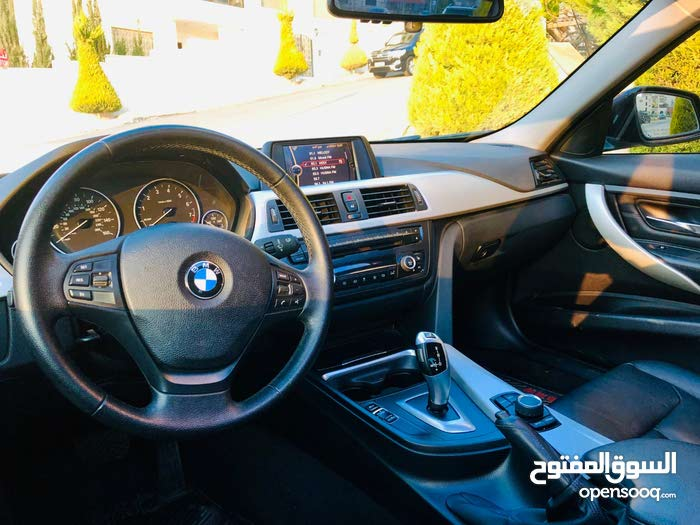 4ade1c263 Used 2013 BMW 328 for sale at best price - (100774486)   Opensooq