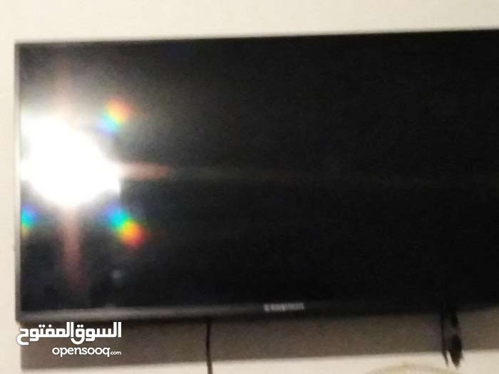 50 inch Others TV for sale