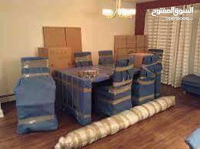 0798098239//شركة الشيماء//لنقل العفش أنسب الاسعار واقل التكاليف خدمات مميزة