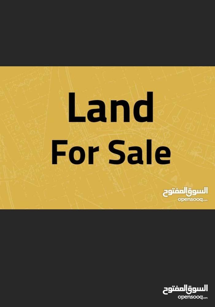 ارض للبيع شفا بدران 800 م موقع مميز