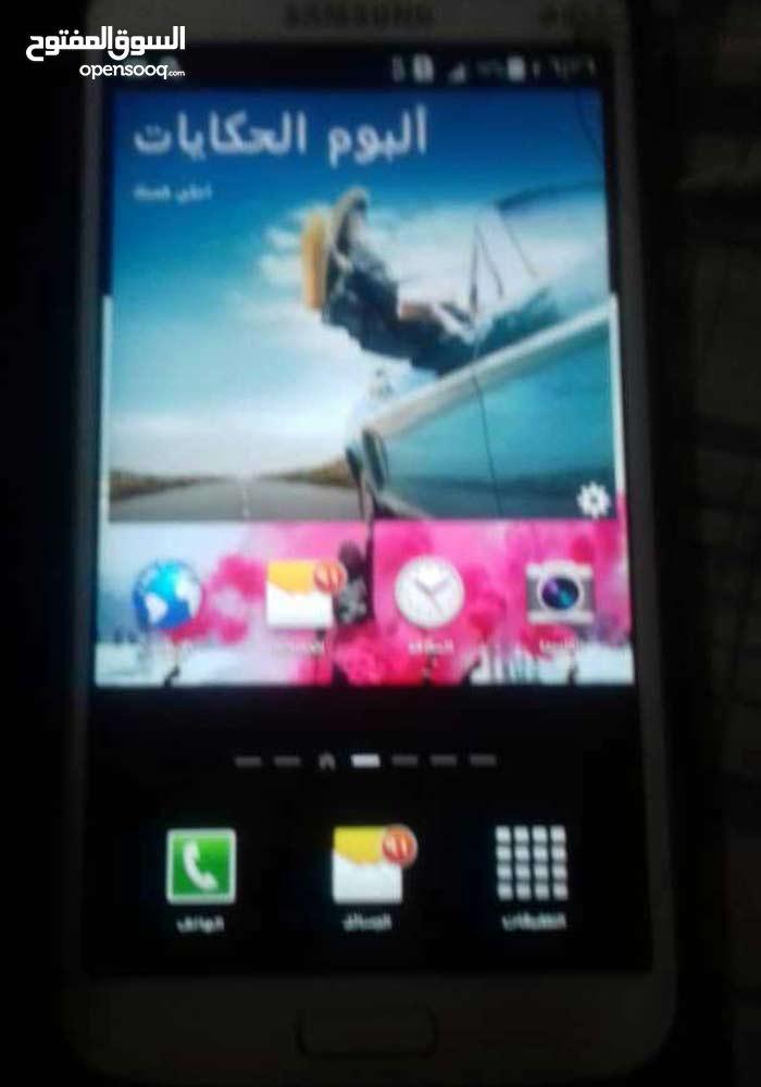 هاتف جراند 2