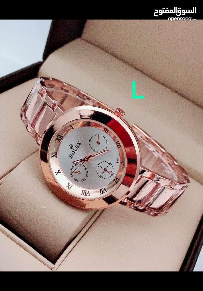 3693b1304 Rolex For women - (103366052) | السوق المفتوح