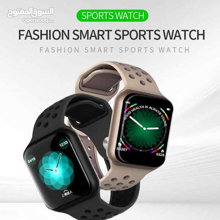 smart watch Wearpai F8