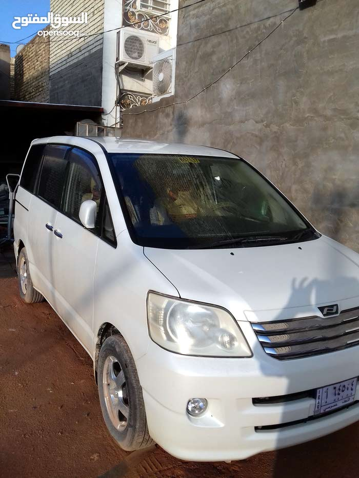 1 - 9,999 km mileage Toyota Other for sale
