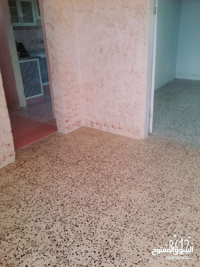 excellent finishing apartment for rent in Madaba city - lob