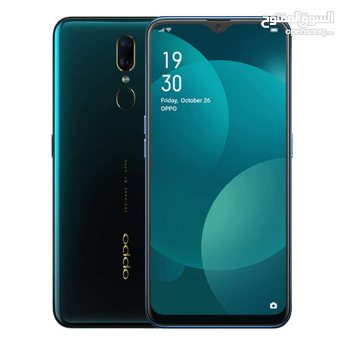 Used Oppo phone  for sale