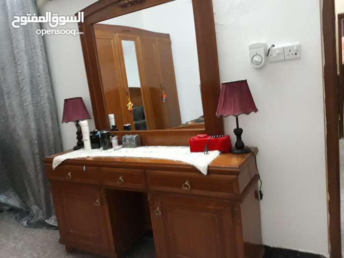 غرفة صاج توصا مستعملة شهرين نضيفة