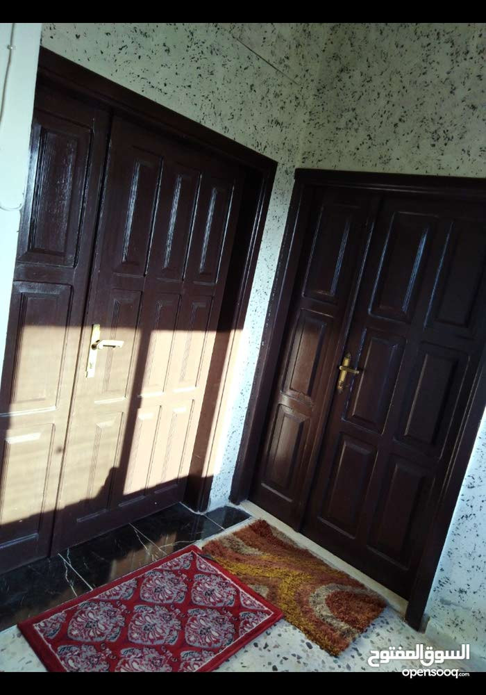 Apartment for sale in Irbid city Hay Al Turokman