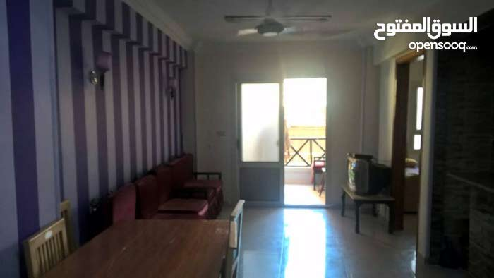 apartment for rent located in Alexandria