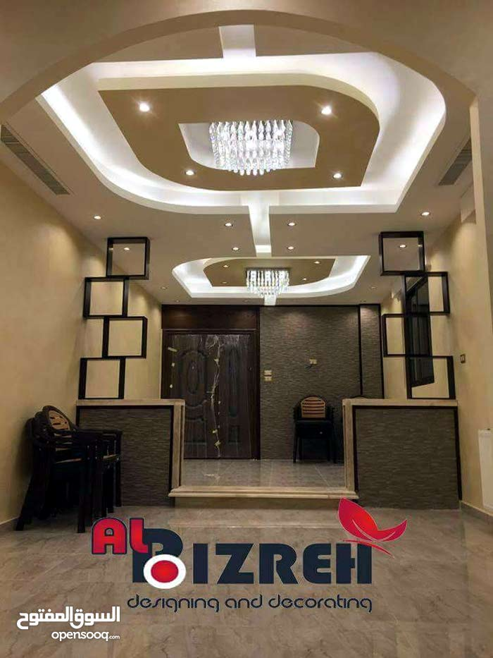 Irbid - New Others for sale directly from the owner - (110970751