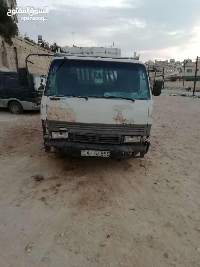 1997 Kia Other for sale in Zarqa