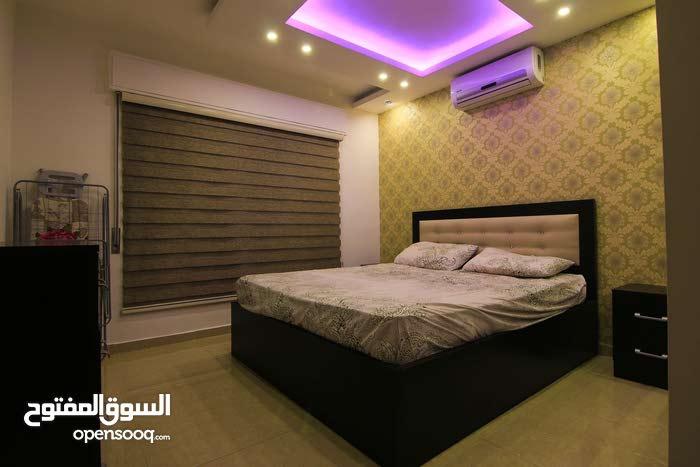 Um El Summaq apartment for sale with Studio rooms