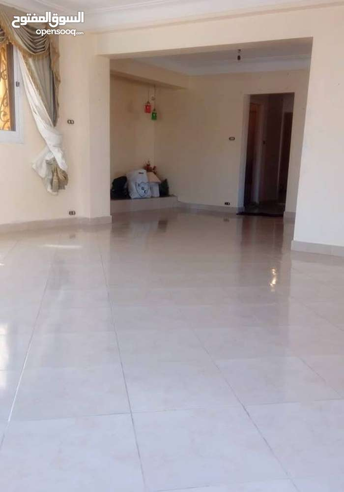 New Apartment of  sqm for sale Agami