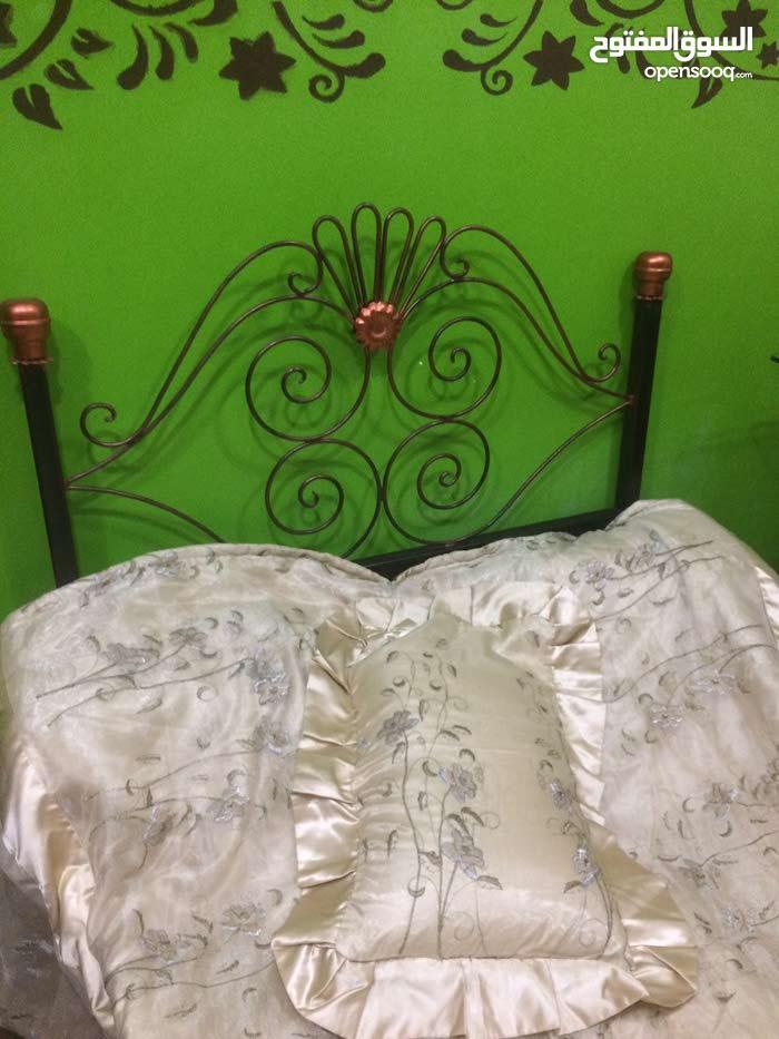 2 سرير فيرفورجيه
