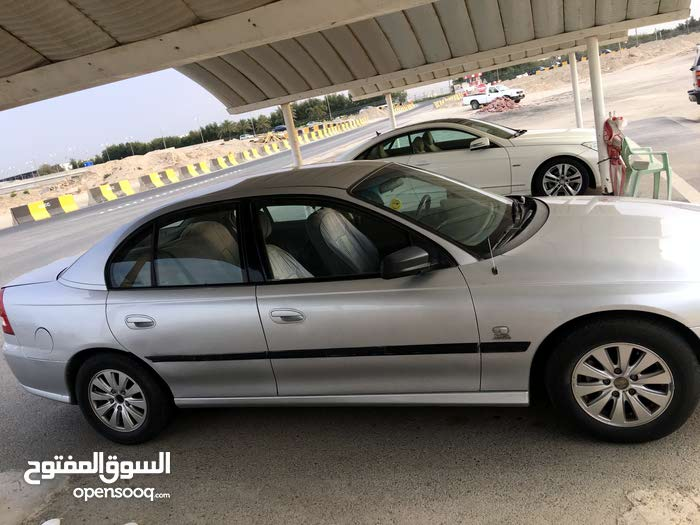 Used 2005 Chevrolet Lumina for sale at best price