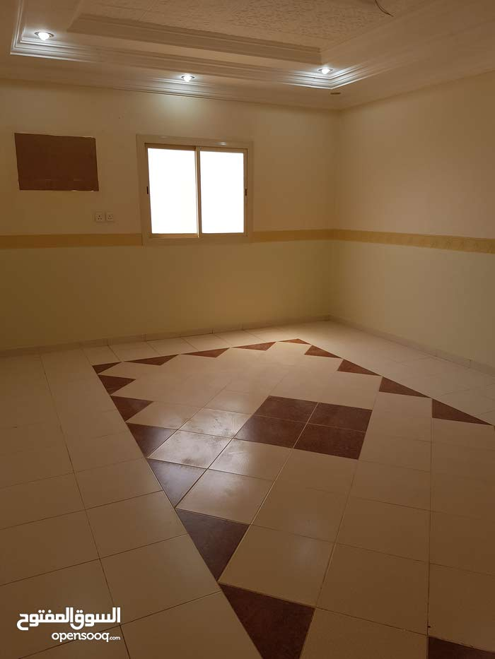 apartment for rent in Al MadinahMasjid Ad Dar