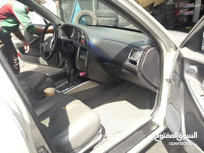 Used 2006 Hyundai Avante for sale at best price