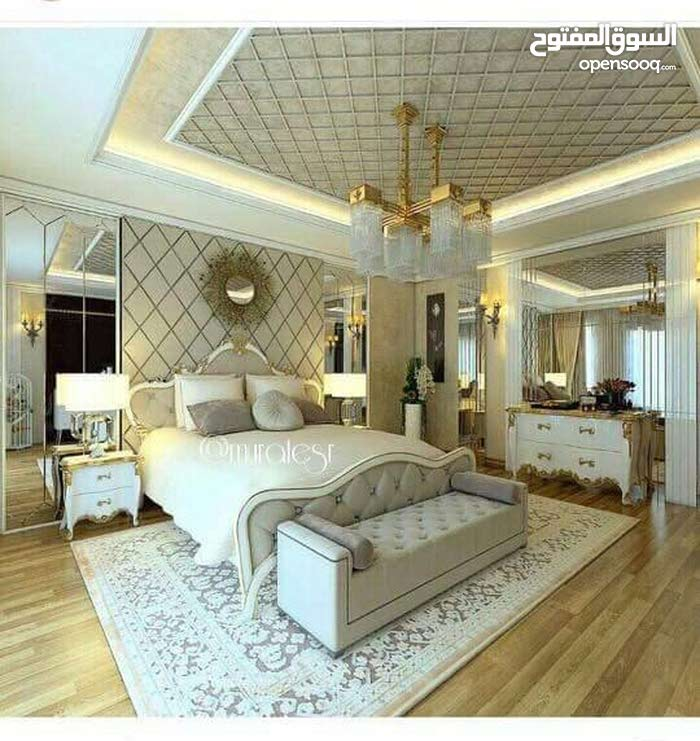decor water prope new desin