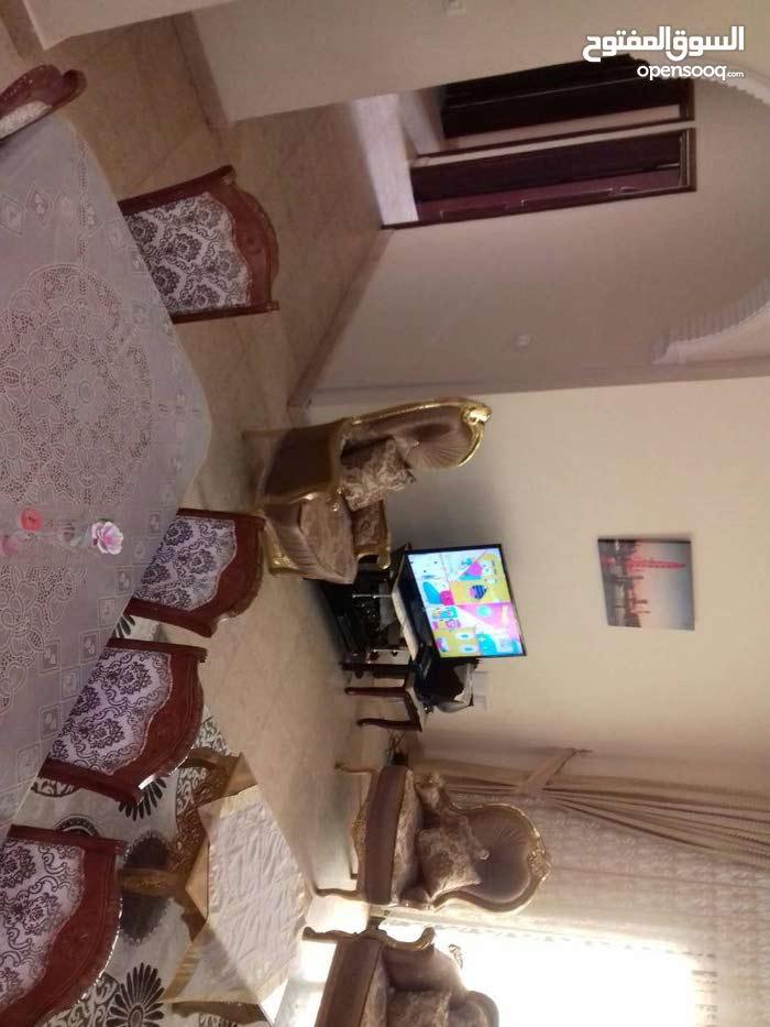 Furnished apartement- Khartoum-Alamarat