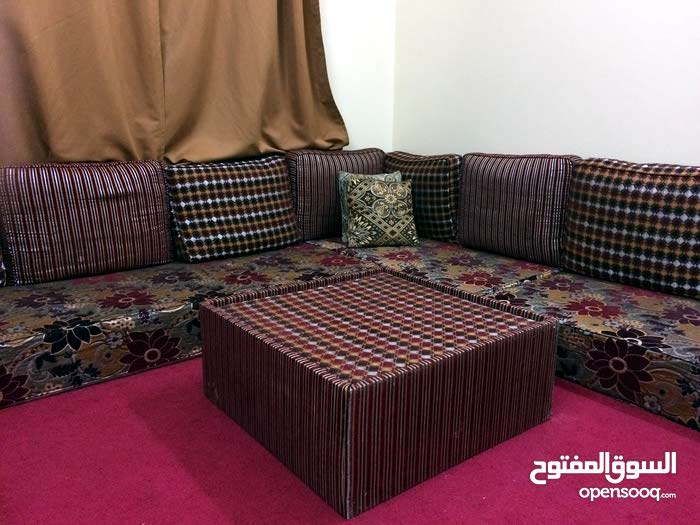 Available for sale Sofas - Sitting Rooms - Entrances in Used condition