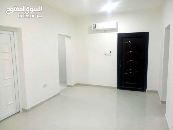Brand New Spacious 2BHK Available At Ain Khaled