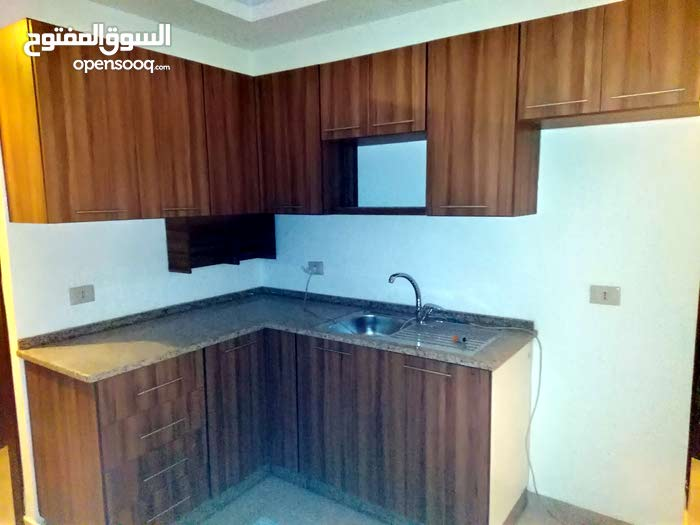 apartment for rent First Floor