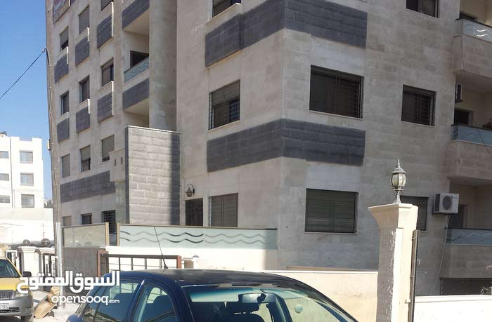 Marj El Hamam apartment for rent with 3 Bedrooms rooms