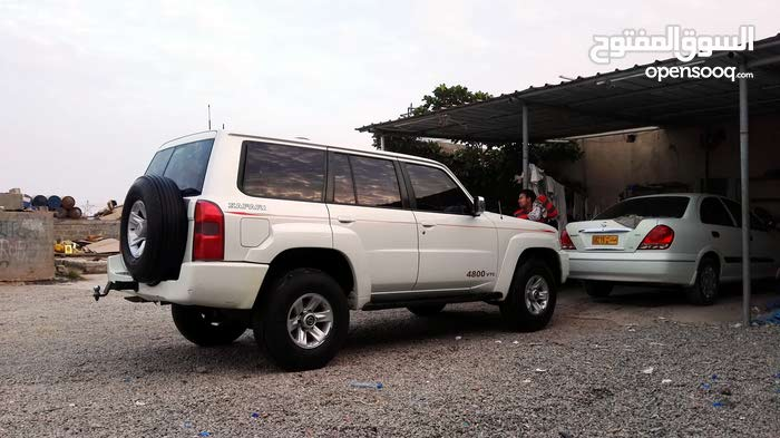Best price! Nissan 100NX 2005 for sale