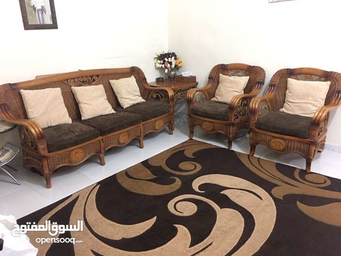 High Quality Excellent Condition Household Furniture For Sale
