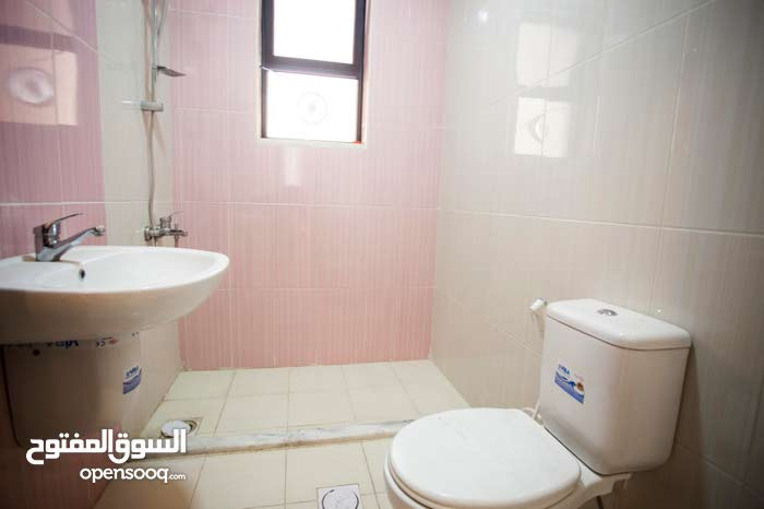 Best property you can find! Apartment for sale in Umm Nowarah neighborhood