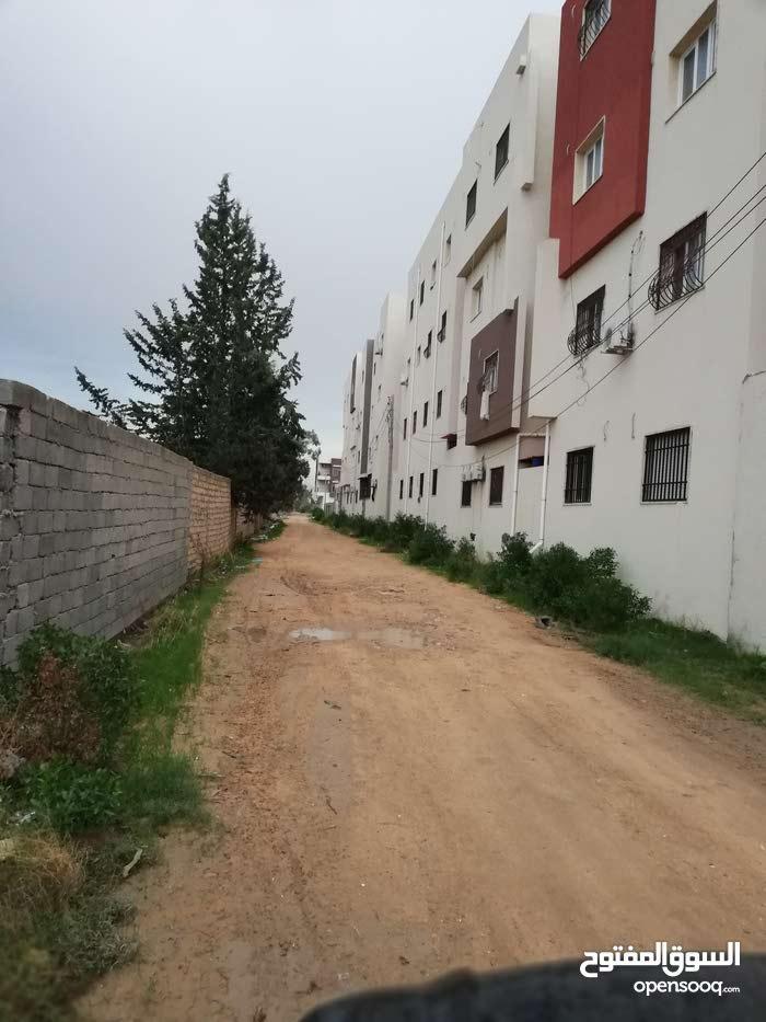5 rooms 4 bathrooms Villa for sale in TripoliAl-Hadba Al-Khadra