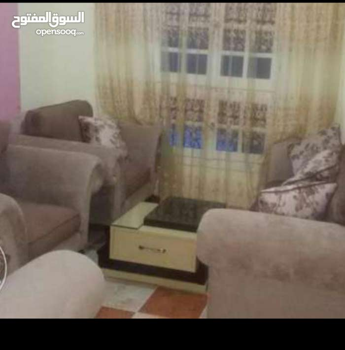 an apartment for sale in Alexandria Bolkly