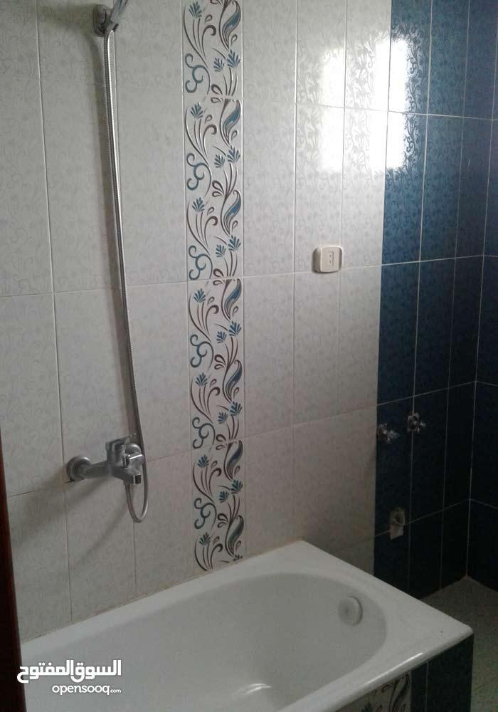 apartment for rent in Gharyan city