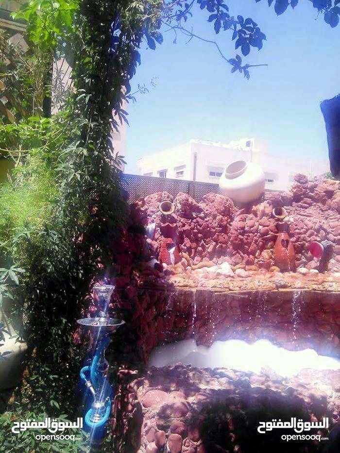 Best price 151 sqm apartment for sale in ZarqaAl Zarqa Al Jadeedeh