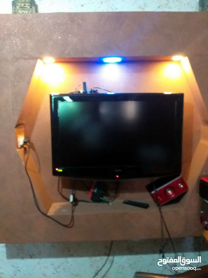 Sanyo screen for sale