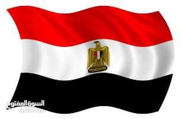 اناغفير مصري ابحث عن شغل فى عماره واصاله افرح شكرا لكم