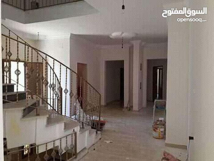 1 rooms Villa palace for sale in Tripoli