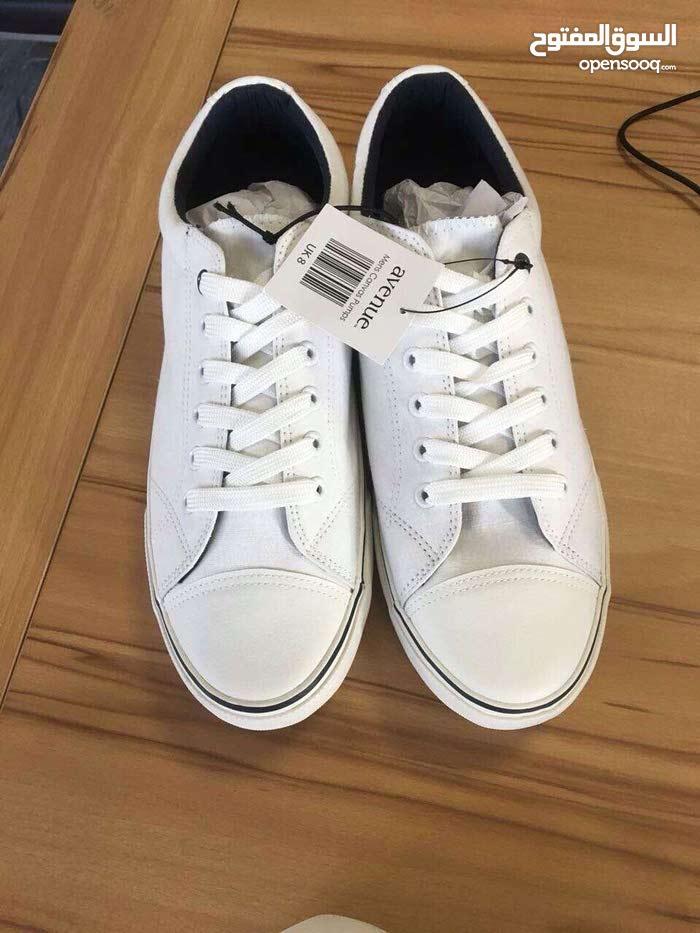 احذية مستوردة من ألمانية